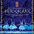 Pacific Northwest Ballet Presents Nutcracker by Sasquatch Books (Hardback, 2012)