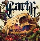 Earth - Bees Made Honey in the Lion's Skull (2008)