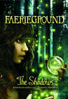 The Shadows by Kay Fraser, Beth Bracken (Paperback, 2012)