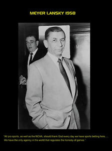 Meyer-Lansky-Mafia-Mobster-picture-amp-quote-poster-print