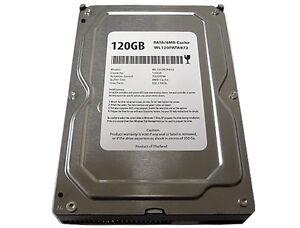 120GB-2MB-Cache-7200RPM-ATA-100-IDE-PATA-3-5-Desktop-Hard-Drive-DELL-HP-Compaq