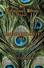 Underestimate Me by Julie Stirnitzke (Paperback / softback, 2008)