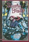Sleeping Beauty: The Graphic Novel by Capstone Press (Paperback, 2009)