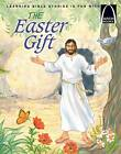 The Easter Gift by Martha Streufert Jander (Paperback / softback)