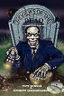 Reviews of the Dead: 25 Zombie Movies to Die For by Tony Schaab, Anthony Giangregorio (Paperback, 2011)