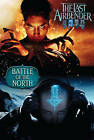 The Last Airbender: Battle of the North: Battle of the North by Michael Dante DiMartino, Brian James, M Night Shyamalan, Shane L Johnson, Bryan Konietzko (Paperback, 2010)