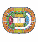 New York Islanders vs Florida Panthers Tickets 02/08/13 (Uniondale)