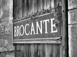 brocantestore2013