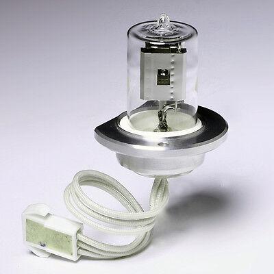 Deuterium Lamp - Shimadzu