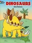 Dinosaurs by Anna Pomaska (Paperback, 2005)