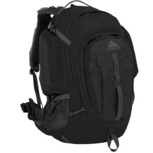 Kelty-Redwing-44-Liter-Internal-Frame-Hiking-Camping-Backpack-All-Colors