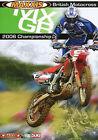 British BMX Championship 2006 (DVD, 2006)