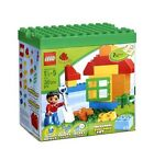 LEGO Duplo My First Set (5931)