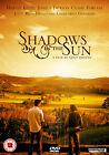 Shadows In The Sun (DVD, 2006)