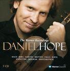 Daniel Hope: The Warner Recordings (2015)