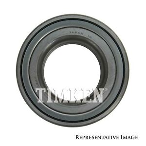 Timken WB000040 Wheel Bearing
