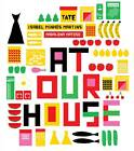 At Our House by Isabel Minhos Martins (Hardback, 2012)