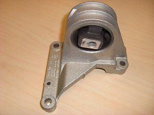 GENUINE-VOLVO-TOP-ENGINE-MOUNT-RUBBER-BUSH-8649597-PETROL-V70-S60-S80-C70
