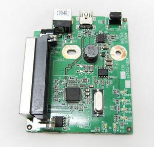 Apollo-D1U-D1B-Control-Board-4061-705059-003-for-WD-MY-BOOK-USB-2-0-Hard-Drive