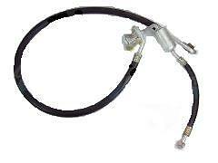 72 Monte Carlo Wiring Harness also 1966 Volkswagen Beetle Headlight Switch Wiring also 47c4f Chevrolet S10 4x2 1995 Chev S10 Pickup likewise 1966 Dodge D100 Wiring Diagram also 36vmq Procedure Replacing Thermostat 2004 Impala. on chevrolet nova
