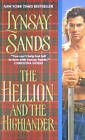 The Hellion and the Highlander by Lynsay Sands (Paperback, 2010)