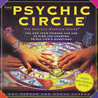 The Psychic Circle: The Magical Message Board You and Your Friends Can Use to Find the Answers to All Life's Questions by Amy Zerner, Monte Farber (Loose-leaf, 2003)