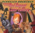 Red Ranger Came Calling by Berkeley Breathed (Paperback, 1997)