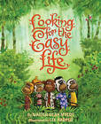 Looking for the Easy Life by Walter Dean Meyers (Hardback, 2011)