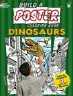 Dinosaurs by Jan Sovak (Paperback, 2012)