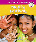 Muslim Festivals by Honor Head (Paperback, 2012)