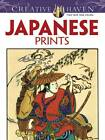 Japanese Prints by Ed Sibbett (Paperback, 2012)