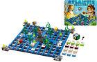 Lego Games - Atlantis Treasure 3851 (Lego) - 4567572