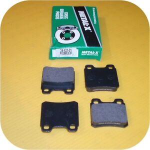 Rear-Brake-Pads-Mercedes-Benz-190-16-260-300-e-201-124