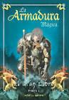 La Armadura Magica by Antar L Barrera (Hardback, 2010)