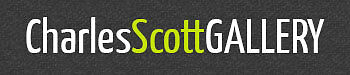Charles Scott Gallery