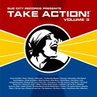 Take Action! Vol.3 (2005)