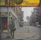 Eric Andersen - Street Was Always There (2004)