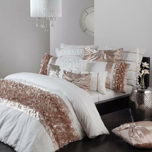 king size bedding collection on ebay!