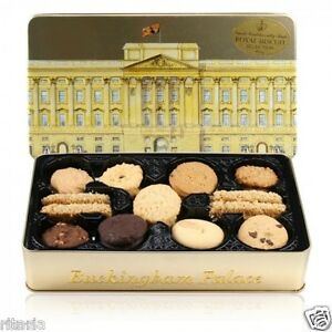 2012-THE-QUEEN-039-S-DIAMOND-60TH-JUBILEE-buckingham-palace-handmade-biscuit-039-s