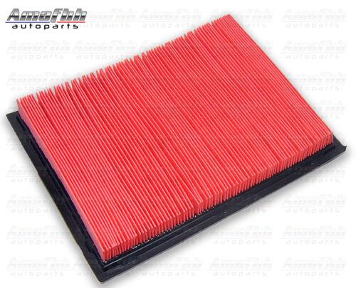 Superior Quality Air Filter A1358 HOLDEN COMMODORE V6 / V8 VX VT VY VZ WH WK WL