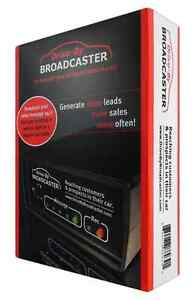 Drive-By-Broadcaster-24-7-Transmitter-to-Car-FM-Radio-Get-Your-House-Talking