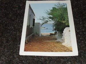 USED-POSTCARD-Griechenland-Greece