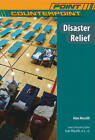 Disaster Relief by Alan Marzilli (Hardback, 2007)