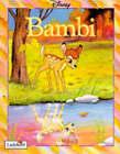 Bambi by Felix Salten (Hardback, 1994)