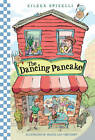 The Dancing Pancake by Eileen Spinelli (Paperback / softback, 2011)