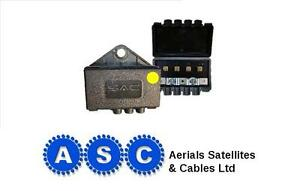 3-Way-External-Outside-TV-Aerial-Splitter-DC-Pass-SAC