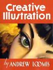 Creative Illustration by Titan Books Ltd (Hardback, 2012)