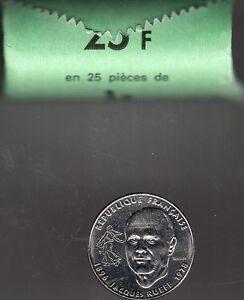 NUEVOS-LIBERADO-RODILLO-1-FRANCO-RUEFF-1996-NUEVOS-NUEVOS