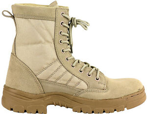 MENS-ARMY-TACTICAL-COMBAT-MILITARY-DESERT-BOOT-T4371