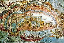 Aristos Ancients